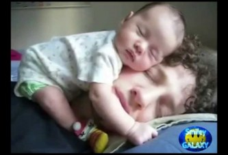 Most Funny Baby and Kids Videos